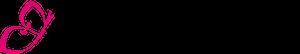 Georgiana Atanasiu Logo