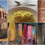 India - Ancient civilizations, food and color 2021r