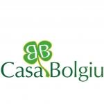 Casa Bolgiu