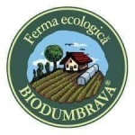 Ferma ecologică Biodumbrava
