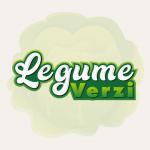 Legume verzi Băleni