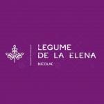 Legume de la Elena Nicolae