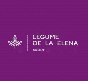Producător local - Legume de la Elena Nicolae