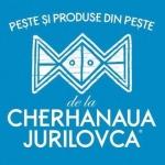 Cherhanaua Jurilovca