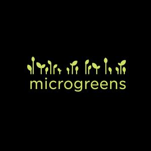 Microgreens România